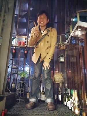 新宿2丁目はしご飲み002
