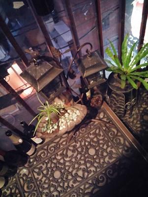 新宿2丁目はしご飲み003