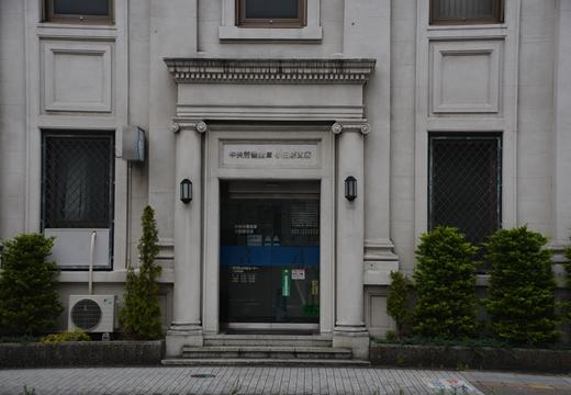 小田原201506 (207)_R