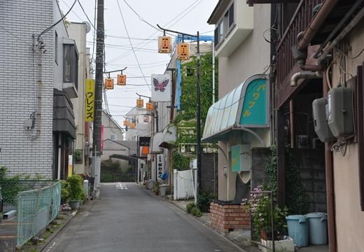 小田原201506 (257)_R
