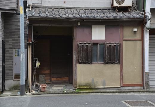 小田原201506 (280)_R