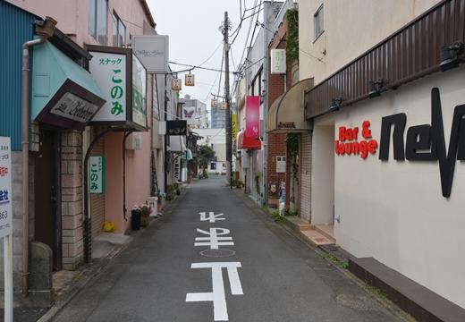 小田原201506 (301)_R