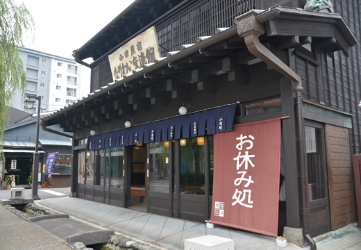 小田原201506 (394)_R