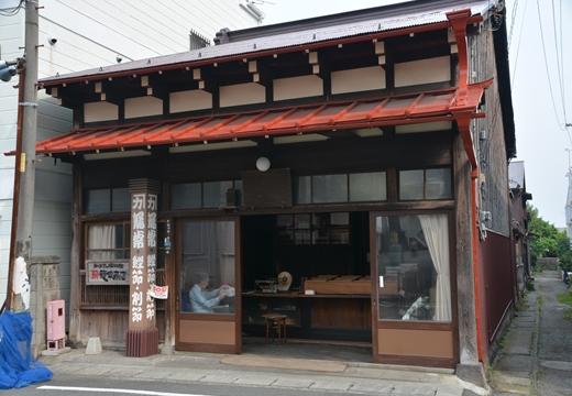 小田原201506 (336)_R