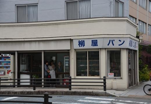 小田原201506 (447)_R
