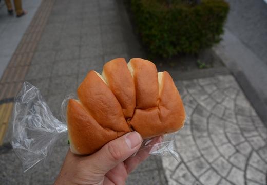 小田原201506 (458)_R