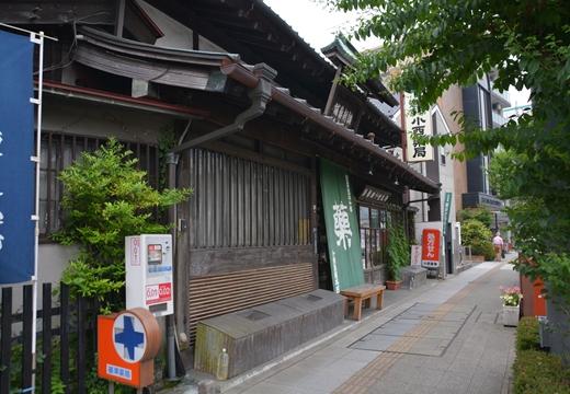 小田原201506 (465)_R