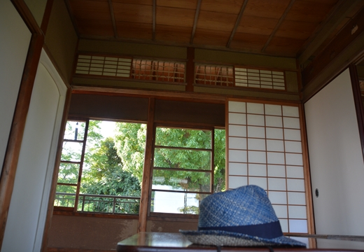 小田原201507 (582)_R