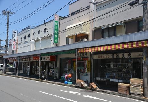 小田原201507 (147)_R