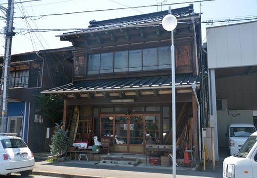小田原201507 (164)_R