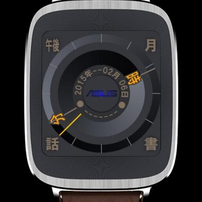 zenwatch_ksato002_041.jpg