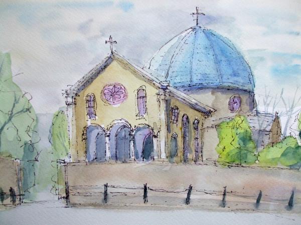 高山教会1-14