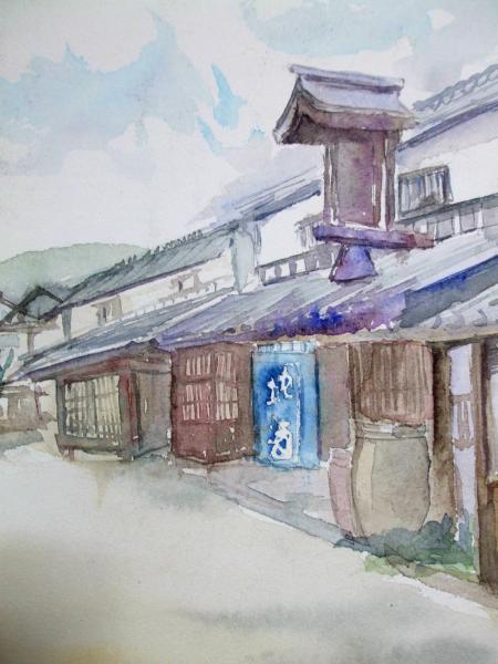 倉敷 酒屋