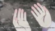 ダイミダラー9 (1)