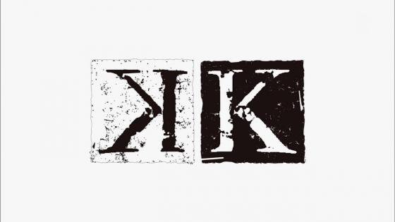 KTV - 01 (1)