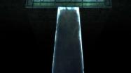 導師の夜明け (50)