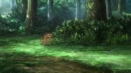 導師の夜明け (107)