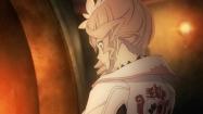 導師の夜明け (115)