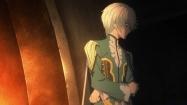 導師の夜明け (119)