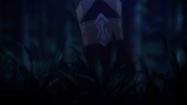 導師の夜明け (130)