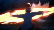 導師の夜明け (164)