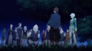導師の夜明け (175)