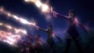 導師の夜明け (184)