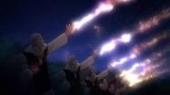 導師の夜明け (185)