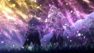導師の夜明け (186)