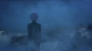 導師の夜明け (217)