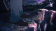 導師の夜明け (218)