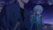 導師の夜明け (224)