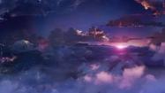 導師の夜明け (222)