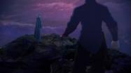 導師の夜明け (223)