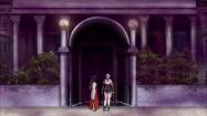 Rurou no Senshi01 SP (2)