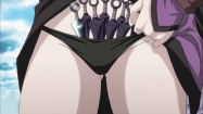 Rurou no Senshi01 SP (11)