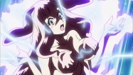 Rurou no Senshi04 SP (5)