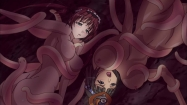 Rurou no Senshi04 SP (19)