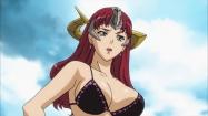 Rurou no Senshi06 SP (8)