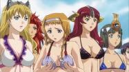 Rurou no Senshi06 SP (16)