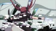 QB美しき闘士達3 (7)