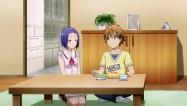 ダークネス OAD第6話 (393)