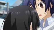 デート・ア・ライブII 第11話-1 (8)