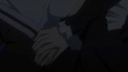 デート・ア・ライブII 第11話-3 (16)