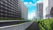 デート・ア・ライブII 第11話-4 (1)
