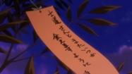 デート・ア・ライブII 第11話-7 (50)