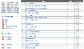 blog-7-2.jpg