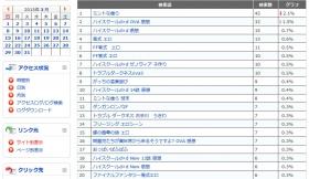 blog-7-3.jpg