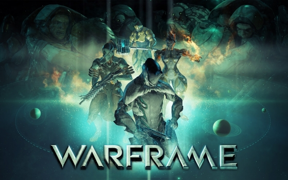 warframe-background-screen-wallpaper-techtudo-paulo-vasconcellos-steam.jpg