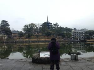 sarusawa0217_convert_20150217111432.jpg
